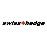 swisshedge