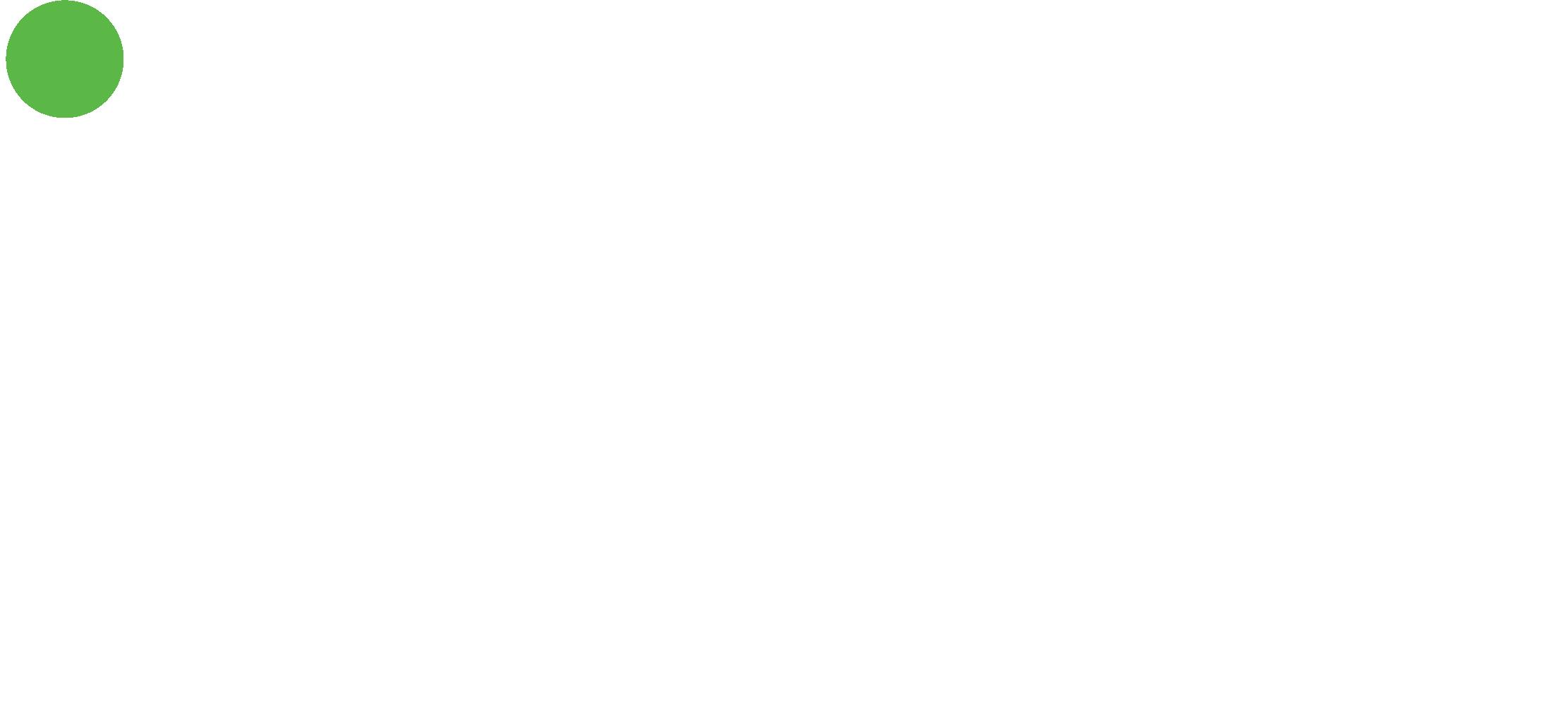 Willkommen bei Intes